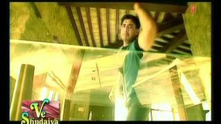 Aaja Meriye Jaane [Full Song] Ve Shudaiya | Diljit | Balvir Boparai
