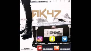 Download Hindi Video Songs - AK47 | Jenny Johal Ft. Raftaar & Bunty Bains |