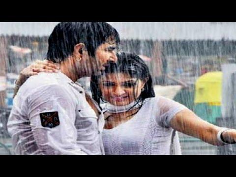 Jege Achi Video Song Ft. Jeet & Srabanti | Romantic Track Deewana Bengali Movie 2013