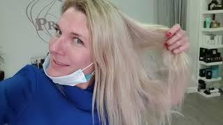 уход за волосами sebastian уход за волосами от sebastianpro