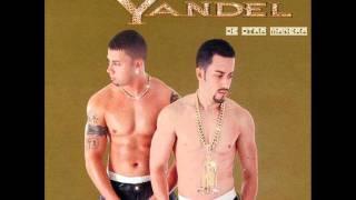 Wisin Yandel-Hola