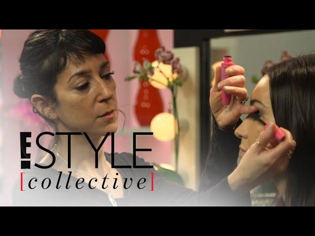 Learn the Celebrity Prep Secrets of the Red Carpet! | E! Style Collective | E!