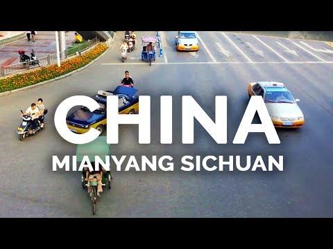 Mianyang | Sichuan Province | China