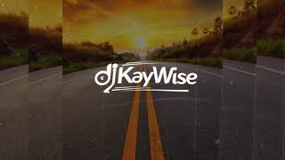 DJ Kaywise Ft Phyno  - High Way ( Official Audio )