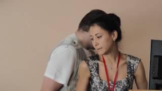 видео Внутрижелудочная pH-метрия