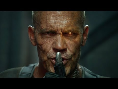 deadpool 2 download katmoviehd
