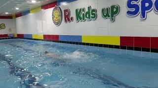 @대전1등친절하고수영스키빨리배우는특허받은어린이수영장알키…