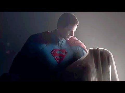 Joker Kills Superman's Child & Wife Scene - Injustice