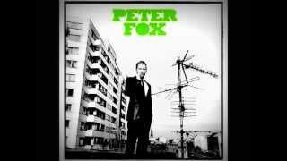 Peter Fox - Der letzte Tag