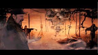 STEVIE MCLAUGHLIN - Toy Empires - official video