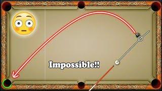 Crazy & Insane Trick Shots - 8 Ball Pool