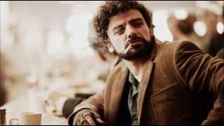 Green reen rocky road - Oscar Isaac