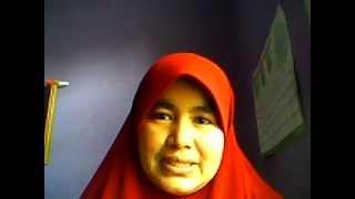 Learning strategy in UK postgraduate for Muslimah.wmv