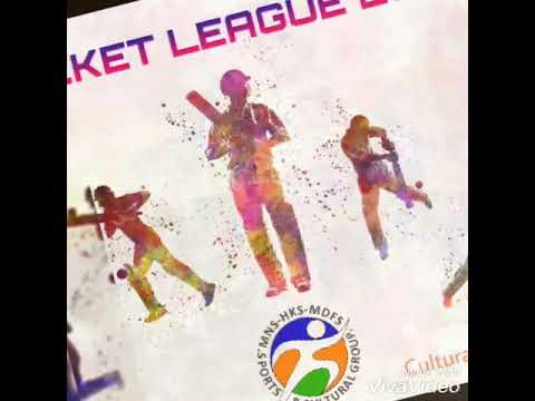 MNS Cricket Premiere League 2018