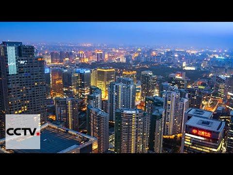 Terre favorite de Beijing-Tianjing à Langfang