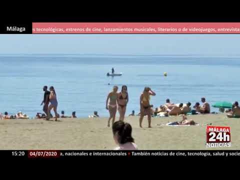 La fe y la duda (1ª parte). from YouTube · Duration:  23 minutes 17 seconds