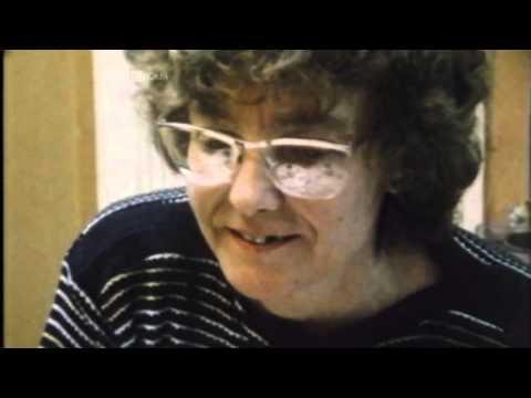Dennis Bovell/John Hassell - Reggae Britannia Documentary