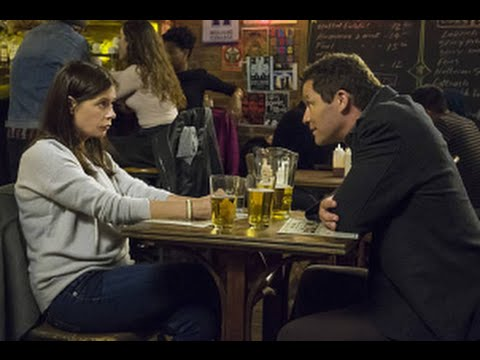 The Affair Season 2 Episode 8 Review & After Show   AfterBuzz TV