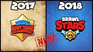 10 MORE things only ORIGINAL Brawl Stars players will remember