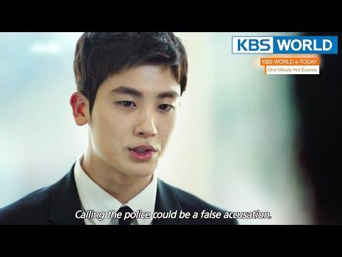 KBS WORLD e-TODAY [ENG/2018.04.30]