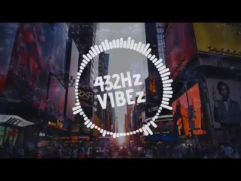 Lil Tjay   Leaked Remix Ft  Lil Wayne 432Hz