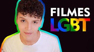 Série gay netflix