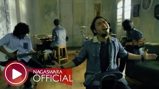 Hello - Di Antara Bintang (Official Music Video NAGASWARA) #music