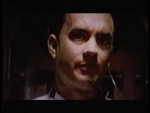 Apollo 13 (1995) Deutscher Trailer - YouTube