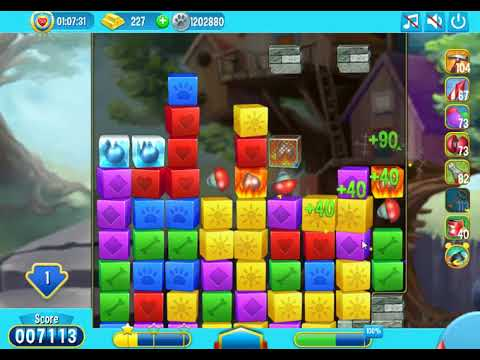 how to solve candy crush 2072