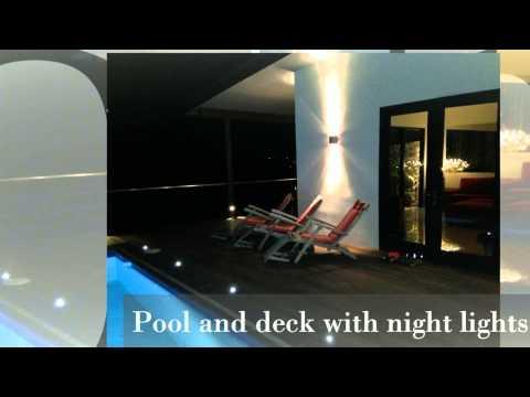 Vacation rental house in St Martin/St Maarten