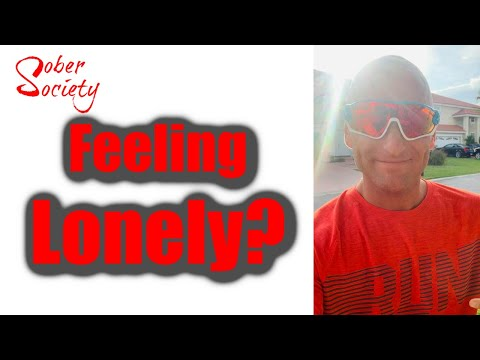 Top Things to do When You are Feeling Lonely
