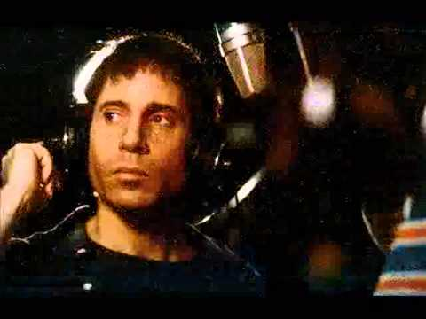 PAUL SIMON-