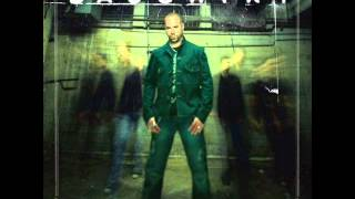 Watch Daughtry Feels Like The First Time video