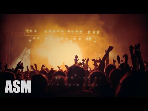 summer-energetic---(no-copyright-music)-upbeat-background-music-for-travel-videos---ashamaluevmusic