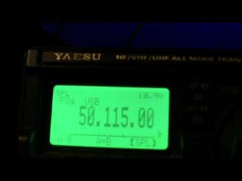 D64K 50 MHz
