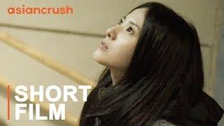 A Korean director falls for a strange Japanese girl on a breezy night | Korean Short Film