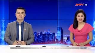 Bản tin 113 Online ngày 24.7.2017 - Tin tức cập nhật