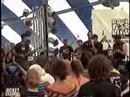 watch he video of Cornerstone 2004 Part 67: Alove For Enemies