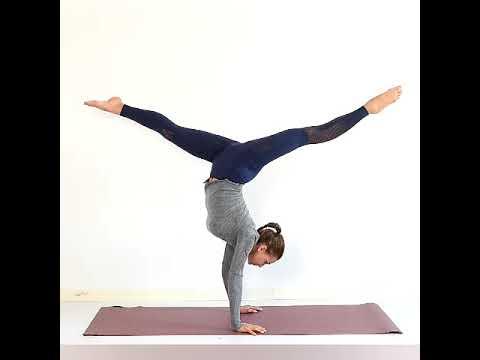 Sexy yoga tops