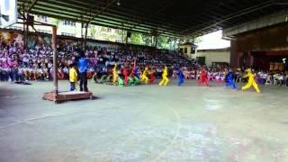 Video Kalivungan 2012 cultural dance champion.mp4 download MP3, 3GP, MP4, WEBM, AVI, FLV Desember 2017