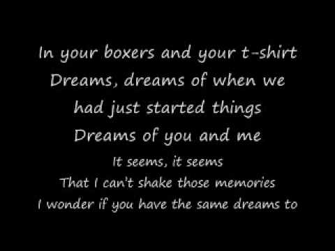 Lily Allen - Littlest things (letra)