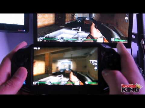 Download playstation mobile sdk - In situ metallography as