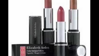 Vitiligo Makeup Part - 8 Thumbnail