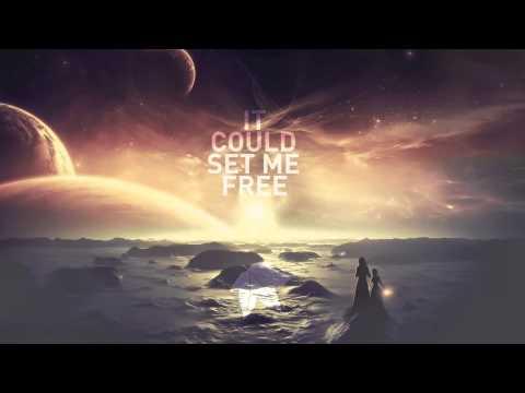 Sweet Talker - Soul Seller (Lyric Video)
