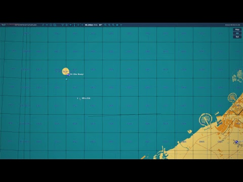 The Persian Gulf Map for DCS World by 104th_Presing 3/3