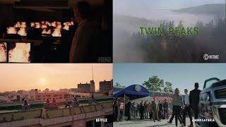 Главные премьеры сериалов в мае 2017 года