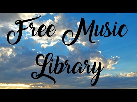 Royalty Free Music ♫ | Re-lax - Ehrling - Coldplay Vibe