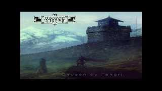 Mongol - Whispering Winds | 2014
