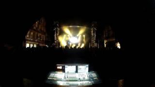 Viana Bate Forte - Dj Ride - AudioStage