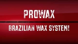 Baixar ProWax Brazilian Wax Trailer